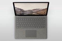 surface-laptop-6