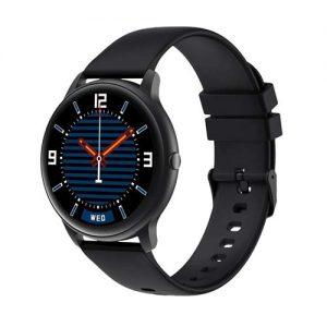 ساعت هوشمند ایمیلب مدل KW 66