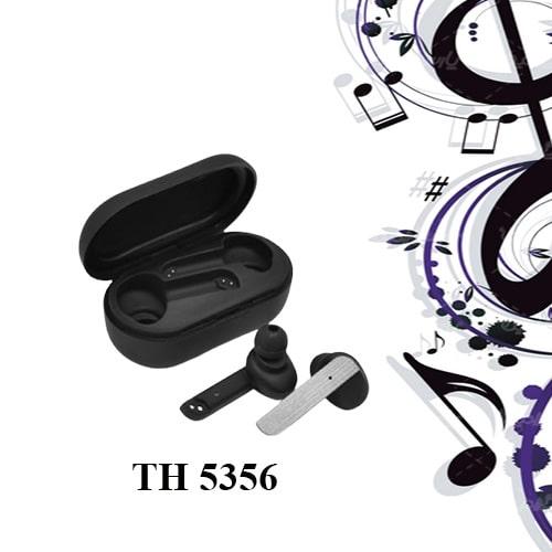 هدفون تسکو مدل TH-5356