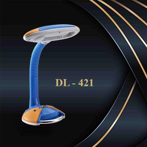 چراغ مطالعه DL - 421