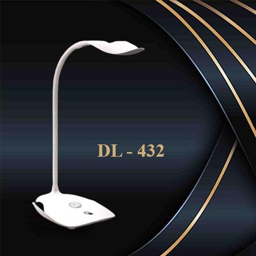 چراغ مطالعه DL - 432