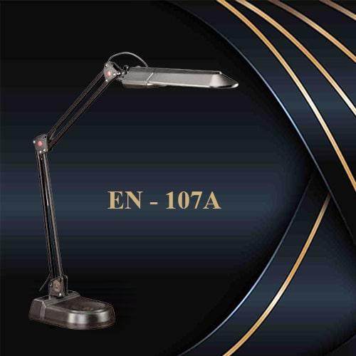 چراغ مطالعه EN-107A
