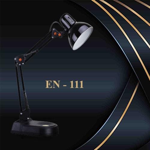 چراغ مطالعه EN-111