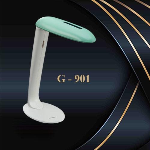 چراغ مطالعه G - 901