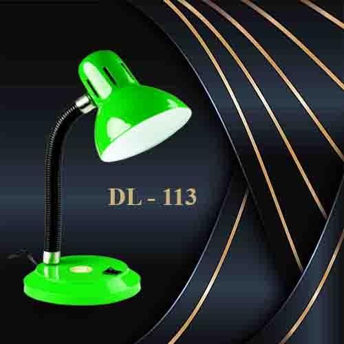 چراغ مطالعه DL – 113